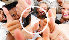 Aschendorff Marketing, Unternehmensfilm