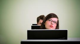 Unternehmensgruppe Aschendorff, Karriere, Ausbildung