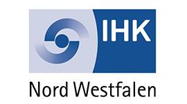 Unternehmensgruppe Aschendorff, Engagement, IHK Nord Westfalen