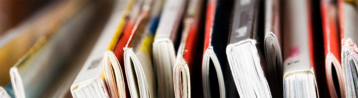 Aschendorff Media & Sales, B2B-Vermarktung