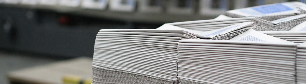 Aschendorff Medien, Gratiszeitungen