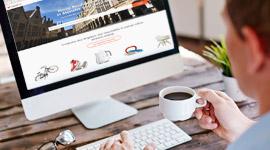 Aschendorff Digital, Digitale Produkte