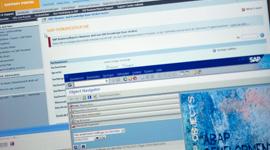 Aschendorff IT, ERP-Services