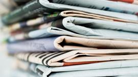 Aschendorff Media & Sales, B2C-Vermarktung