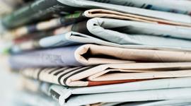 Aschendorff Medien, Anzeigen, Prospektbeilagen