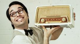 Aschendorff Medien, Radio