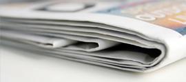 Zeitungsgruppe Münsterland
