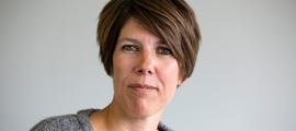 Bianca Diekmann-Spieß, Aschendorff Digital, Produkt- und Plattformmanagement
