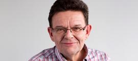 Michael Krabbe, ZGM/ZGW, Anzeigen