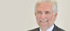 Thilo Grickschat, Unternehmensgruppe Aschendorff