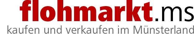 flohmarkt.ms