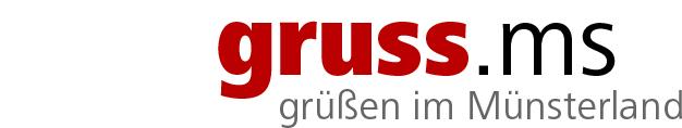 gruss.ms