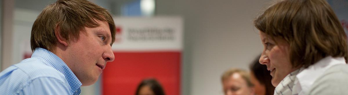 Unternehmensgruppe Aschendorff, Ausbildung, Industriekaufmann/-frau