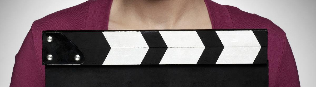 Unternehmensgruppe Aschendorff, Unternehmensfilm