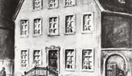 Unternehmensgruppe Aschendorff, Historie