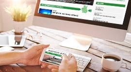 Aschendorff Digital, News-Portale, Westfalen-Blatt