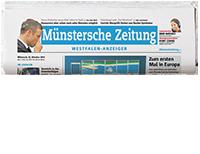 Münstersche Zeitung
