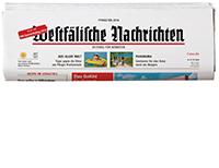 Westfälische Nachrichten