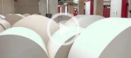 Druckzentrum Aschendorff, Unternehmensfilm