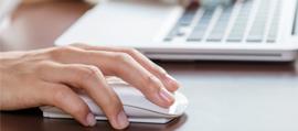 Zeitungsgruppe Münster, Online-Anzeigenaufgabe