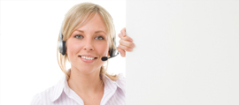 Aschendorff Service Center, Kontaktformular