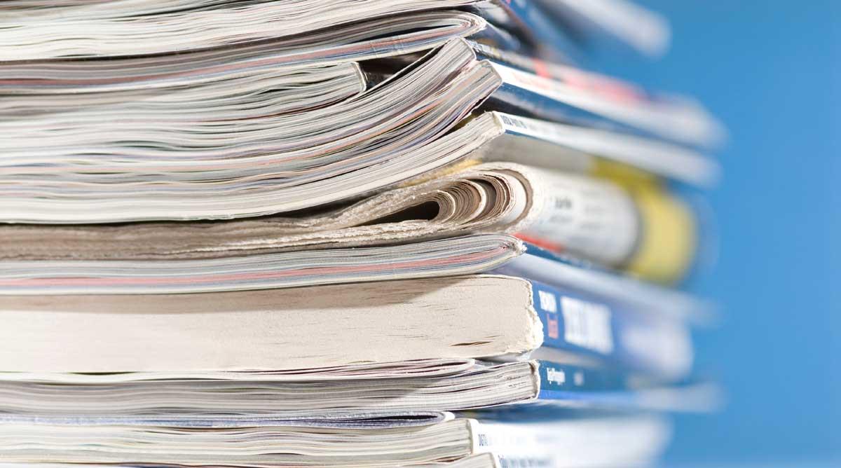 Aschendorff Media & Sales